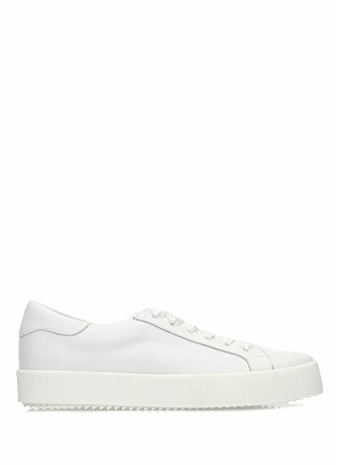 Blender Originated Sneakers Beyaz